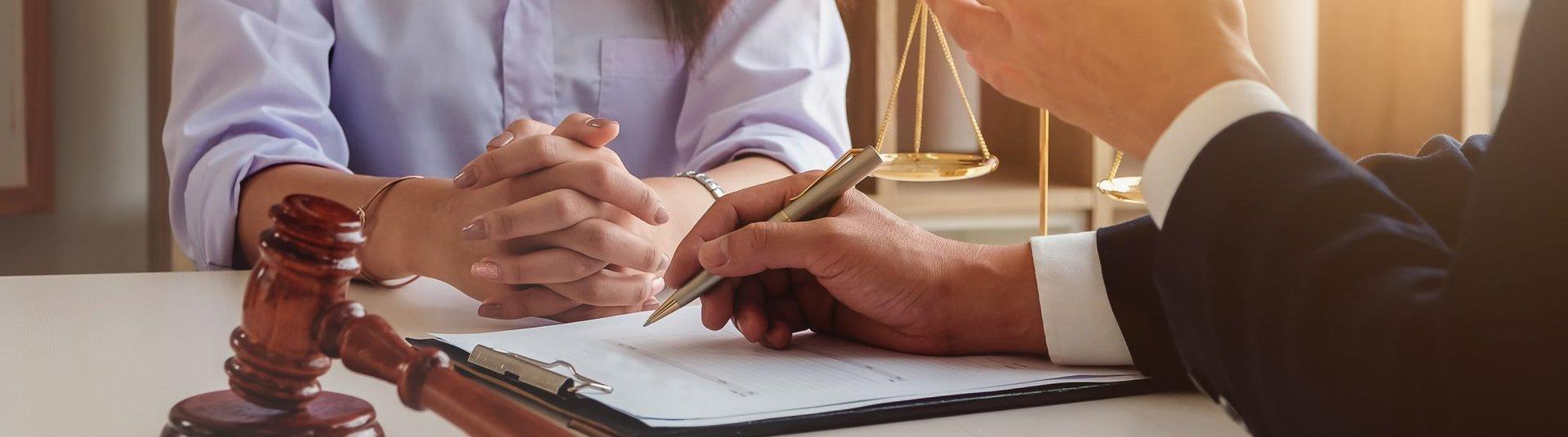 Tshibuabua & Partners - Bureau d'avocats